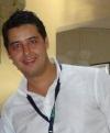 Μαγγανάρης Γεώργιος :  Επίκουρος Καθηγητής, Τεχνολογικό Πανεπιστήμιο Κύπρου