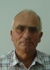 Ιωάννου Νικόλας : Καθηγητής, Τεχνολογικό Πανεπιστήμιο Κύπρου