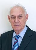 Κανάκης Ανδρέας : Καθηγητής, Σχολή Τεχνολογίας Γεωπονίας, ΤΕΙ Καλαμάτας