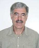 Μαγγανάρης Αθανάσιος : Καθηγητής, Σχολή Τεχνολογία Γεωπονίας, ΤΕΙ Θεσσαλονίκης