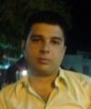 Παπαρνάκης Αστεριος : Γεωπόνος, MSc