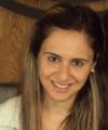 Αντωνίου Χρυστάλλα : Γεωπόνος, Υποψήφια διδάκτωρ, Τεχνολογικό Πανεπιστήμιο Κύπρου