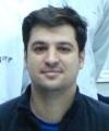 Μηνάς Ιωάννης : Γεωπόνος, Υπ. διδάκτωρ, Αριστοτέλειο Πανεπιστήμιο Θεσσαλονίκης