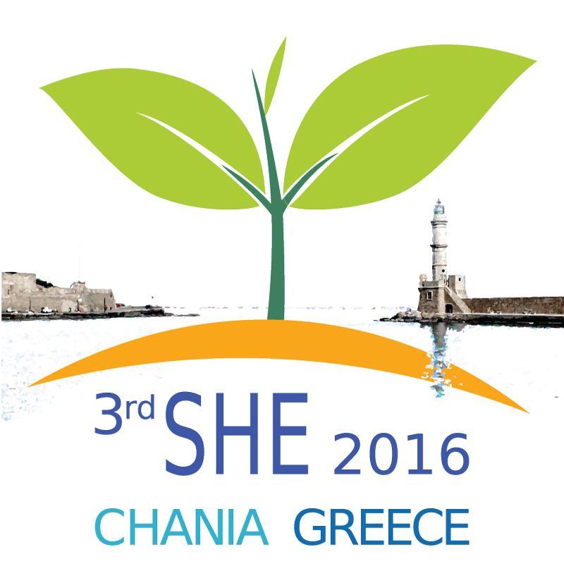 she2016_logo