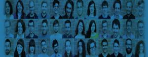 GoEuro Scholarsip Program