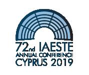 IAESTE Annual Conference 2019