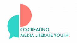 Co-creating Media Literate Youth Logo-01