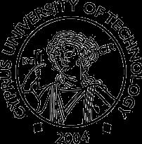 logo CUT transparent