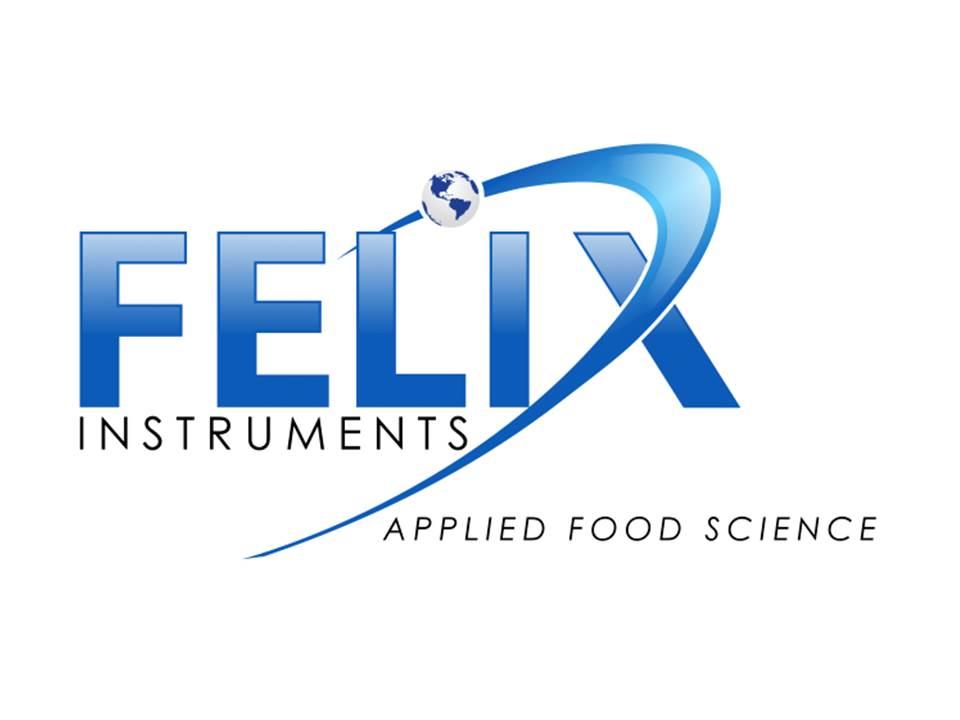 Felix Instruments