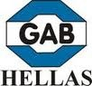 GAB Hellas