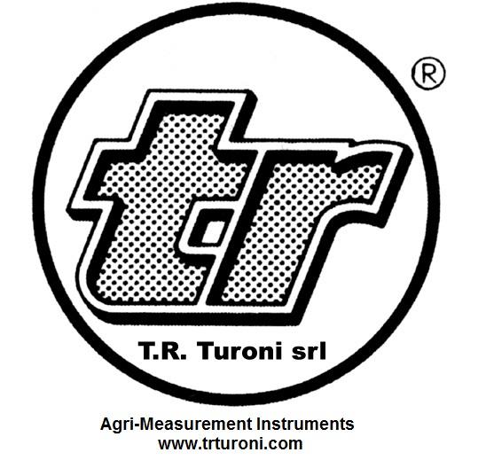 Logo TR Turoni