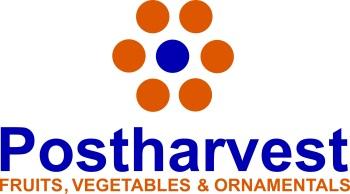 Postharvest News
