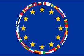 Η Επιτροπή παρουσιάζει ιδέες για μια πιο αποτελεσματική Ευρωπαϊκή ...
