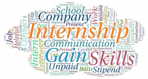 internship_tag_cloud