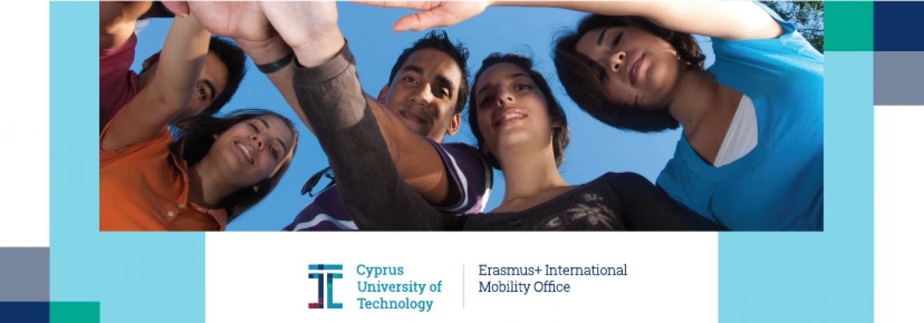 Εμπειρίες Δικαιούχων Πρόγραμμα Erasmus+ ce9f5e433dc